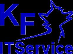 KF-ITService