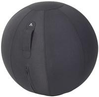 Sitzball schwarz